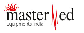 MASTERMED EQUIPMENTS INDIA