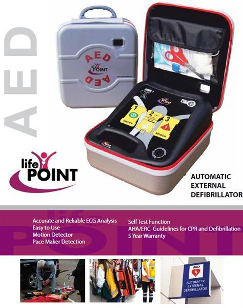 Welcome To Mastermed Equipments India